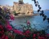 acicastello - fonte instagram © pieroleone80_piero-centine
