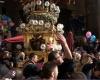 festa di san'agata (2).jpg