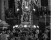 festa di sant'agata (2).jpg