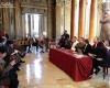 cigni bellini - conferenza 1