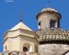 bronte_le-cupole-della-chiesa-madre-ss © Luigi Strano