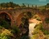 bronte_ponte-normanno_simento