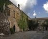 bronte_castello-di-nelson © onefivenine