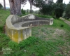 panchina-lapedusa - fonte wikipedia © tony-frisina