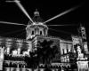 Cattedrale di Palermo - fonte instagram © elianalombardo