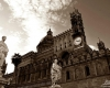 cattedrale-palerno © p3photographer.jpg