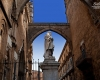 cattedrale_palermo © bartolo-chichi.jpg