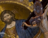festa-del-santissimo-crocifisso Duomo_monreale © Massimo Palmigiano