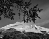 Etna © Melania Millesi
