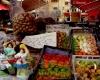 mercato-siciliano-_giuseppe-romano.jpg