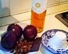 ingredienti-ricetta-fichi-siciliani © eleonora-dallari