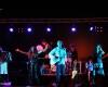 gruppo-folk-malanova_concerti
