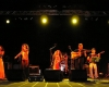gruppo-folk-malanova_concerto