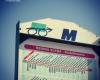 bus-a-palermo © Tradizioni Sicilia
