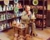 ceramisti © Tradizioni Sicilia