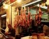 mercati di palermo_giuseppe romano (2).jpg