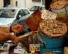 mercati di palermo_giuseppe romano (4).jpg
