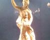 mostra_zancle_messina_la danzatrice