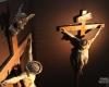 mysterius crucis