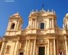 cattedrale-di-noto © Angela Bertino