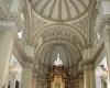 Racalmuto_Santuario_Maria del Monte © Tradizioni Sicilia