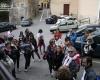 Racalmuto_livetour © Tradizioni Sicilia