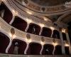 Racalmuto_Teatro Regina Margherita © Tradizioni Sicilia