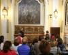 Racalmuto_chiesa Maria SS. Annunziata © Tradizioni Sicilia