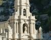 Chiesa di San Bartolomeo - Scicli © Emanuele Scarlata