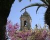 I Giardini Iblei - Ragusa Ibla