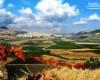Sambuca di Sicilia - fonte Instagram © cannovaantonio