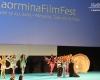 taormina_filmfest_2015_angelabertino