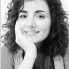 Chiara Sciortino