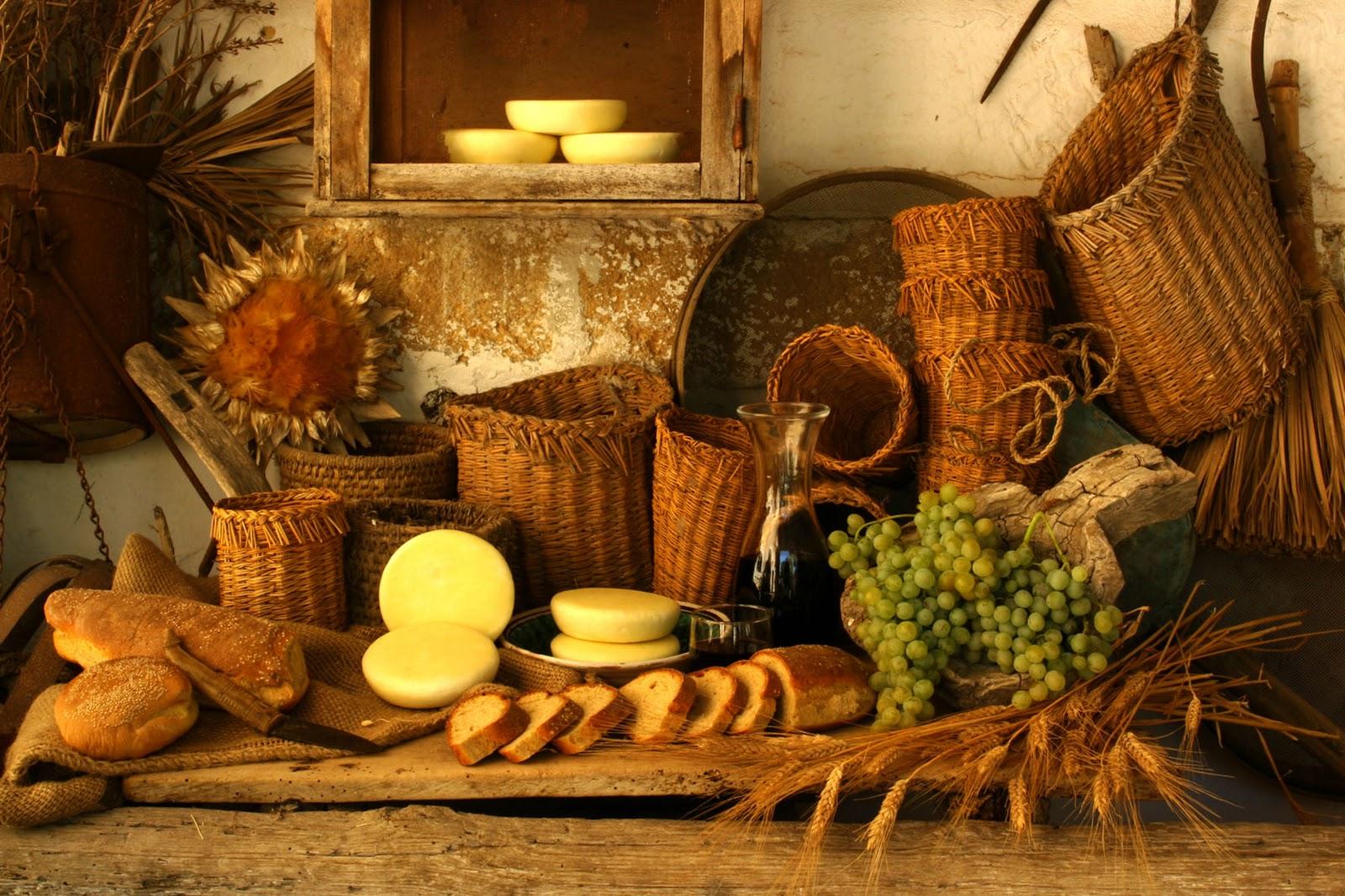 vastedda siciliana