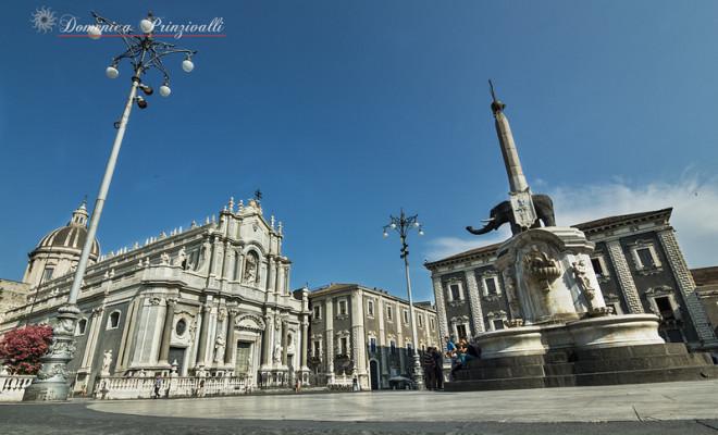 piazza duomo_ mirella