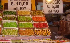 La Festa dei Morti 2012 in Sicilia