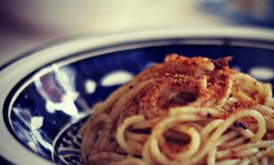 pasta-cu-lanciovi