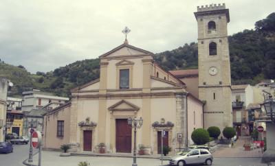 ChiesaSanNicolaFotoAngelaBertino