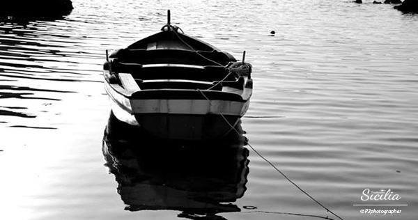 sicilia_P3photographer