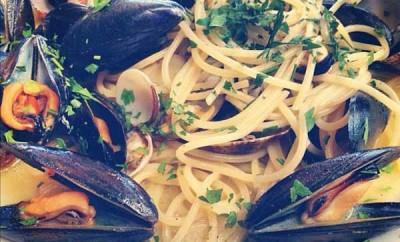 spaghetti_pescatore