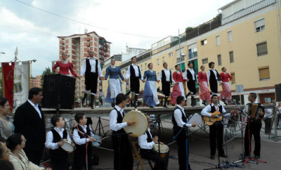 Spagna 2011