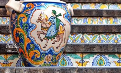 000218_ceramiche_mikimatisse