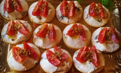 crostini-alla-siciliana-_kitchenelly