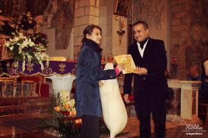 Raduno_ciaramedde_Saponara2014_Anna Catanese