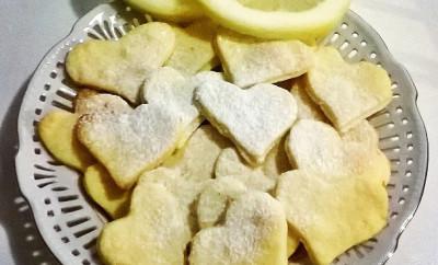 frollini al limone di sicilia_eleonora dallari