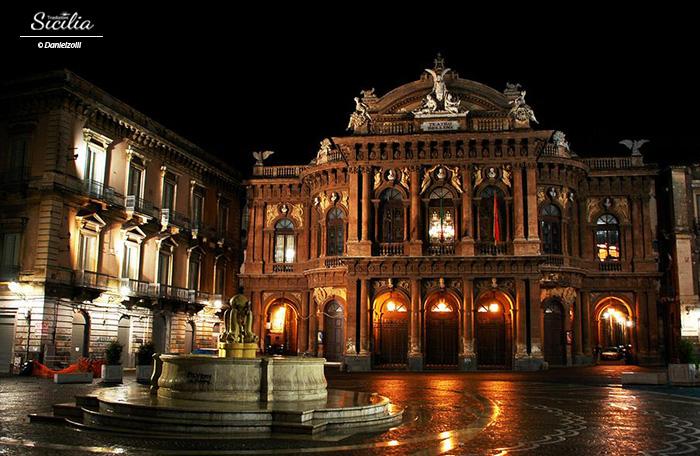 Catania_Teatro_Bellini_Danielzolli