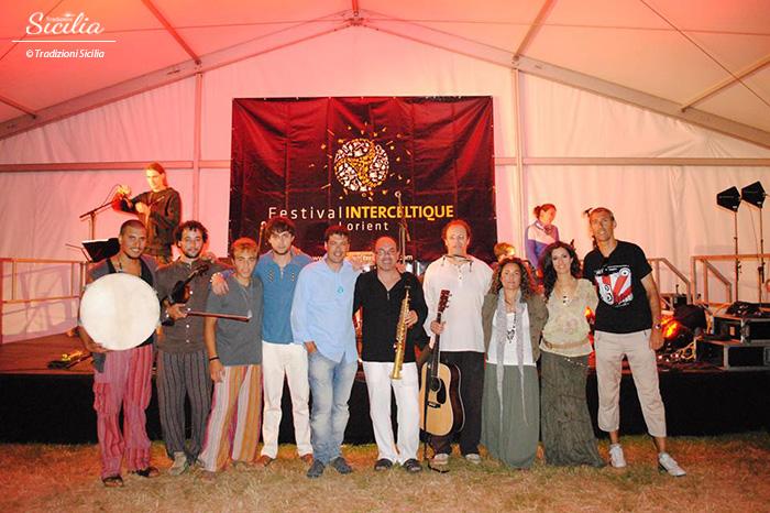 gruppo folk malanova (1)