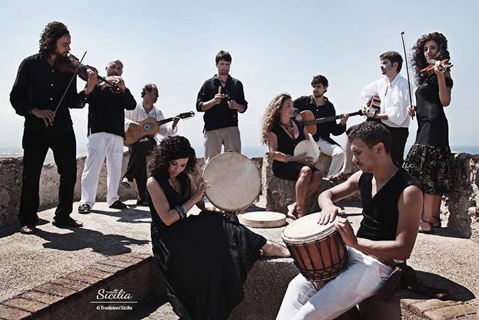gruppo folk malanova (2)