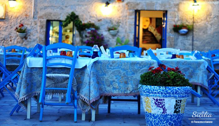 Home_Restaurant_marzamemi_Francesco Iuvara