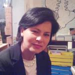 Cinzia Ciavirella